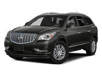 Buick Enclave Premium Group 2017
