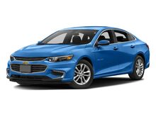 2017_CHEVROLET_MALIBU LT (1LT)__ Kansas City MO