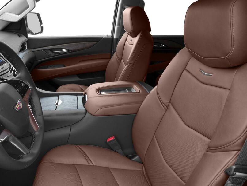2017 Cadillac Escalade ESV Premium Salisbury MD