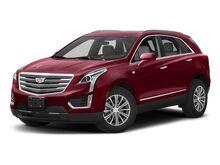 2017_Cadillac_XT5_Premium Luxury_ Mission KS