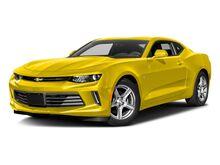 2017_Chevrolet_Camaro_1LT_ Daphne AL