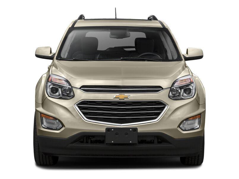 2017 Chevrolet Equinox LT ** GUARANTEED FINANCING  ** 28+ MPG ** Salisbury MD