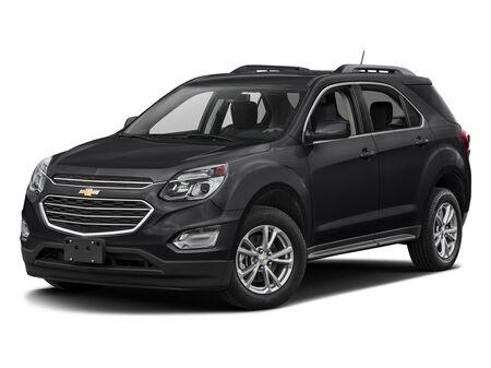 2017_Chevrolet_Equinox_LT 1LT_ Salisbury MD