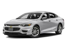2017_Chevrolet_Malibu_4DR SDN LT W/1LT_ Yakima WA