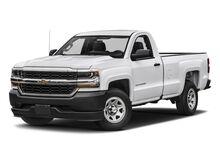 2017_Chevrolet_Silverado 1500_WT_ Campbellsville KY