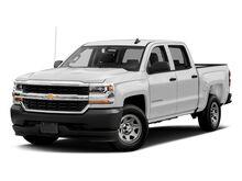 2017_Chevrolet_Silverado 1500_Work Truck_ Yakima WA