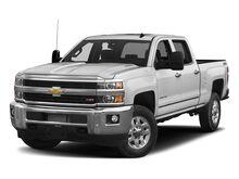 2017_Chevrolet_Silverado 2500HD_LTZ_ Yakima WA