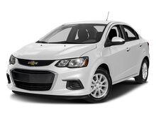 2017_Chevrolet_Sonic_4DR SDN AUTO PREMIER_ Yakima WA