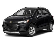 2017 Chevrolet Trax LT Memphis TN