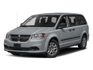 2017 Dodge Grand Caravan SE Memphis TN