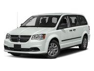 2017 Dodge Grand Caravan SE Plus Memphis TN