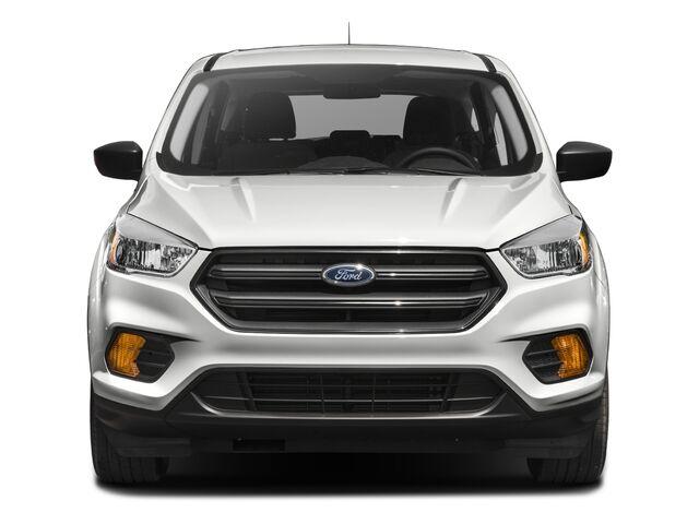 2017 Ford Escape SE Richmond KY
