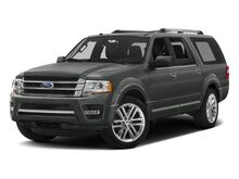 2017_Ford_Expedition EL_Limited_ Asheboro NC