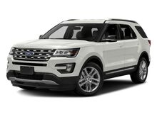 2017_Ford_Explorer_XLT_ Avondale AZ