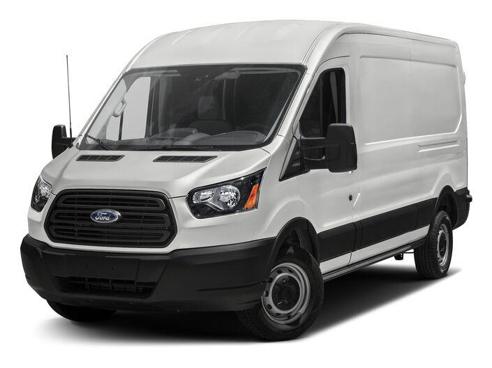 2017 Ford Transit Cargo 250 Waukesha WI