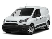 2017_Ford_Transit Connect_XL_ Campbellsville KY