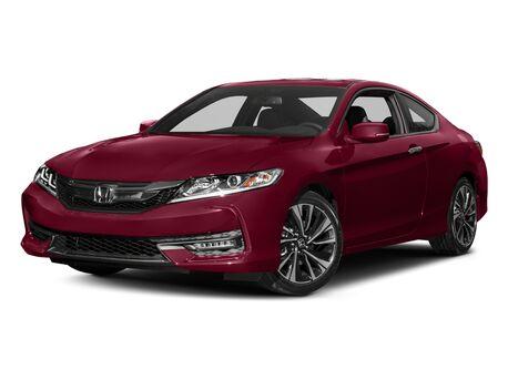 2017_Honda_Accord_EX-L ** Pohanka Certified 10 Year / 100,000  **_ Salisbury MD