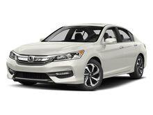 2017_Honda_Accord Sedan_EX CVT PZEV_ Yakima WA