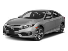 2017_Honda_Civic Sedan_EX-L_ Ellisville MO