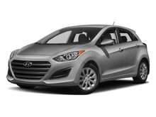 2017_Hyundai_Elantra GT__ Memphis TN