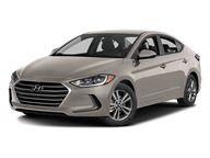 2017 Hyundai Elantra SE Memphis TN