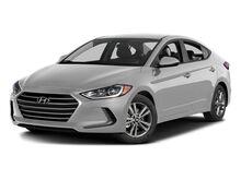 2017_Hyundai_Elantra_SE_ Memphis TN
