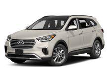 2017_Hyundai_Santa Fe_SE_ South Amboy NJ