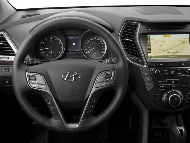 2017 Hyundai Santa Fe SE South Amboy NJ