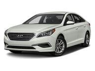 2017 Hyundai Sonata 2.4L Memphis TN