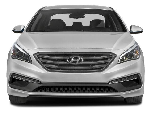 2017 Hyundai Sonata Sport South Amboy NJ