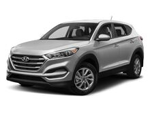 2017_Hyundai_Tucson_SE Plus_ South Amboy NJ