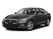 2017_INFINITI_Q50_2.0t_ South Amboy NJ