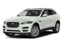 2017_Jaguar_F-PACE_20d Premium_ Mount Hope WV
