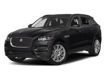2017_Jaguar_F-Pace_20d Premium_ Plano TX