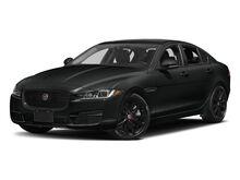 2017_Jaguar_XE_35t Premium_ Marion IL