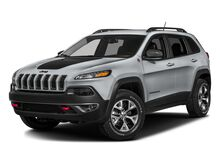 2017_Jeep_Cherokee_Trailhawk_ Campbellsville KY