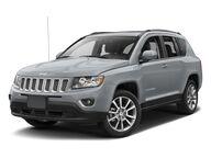 2017 Jeep Compass  Memphis TN