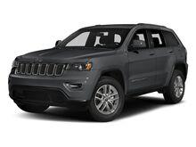 2017_Jeep_Grand Cherokee_Laredo_ Campbellsville KY