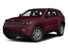 2017_Jeep_Grand Cherokee_Laredo_ Yakima WA