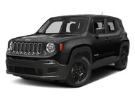 2017 Jeep Renegade Sport Grand Junction CO