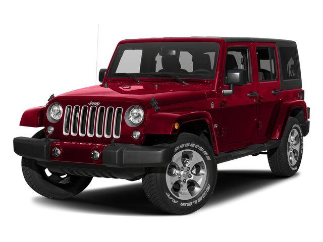 2017_Jeep_Wrangler Unlimited_Sahara_ Elko NV