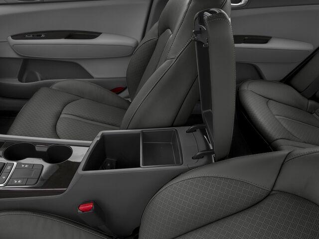 2017 Kia Optima LX AUTO Yakima WA