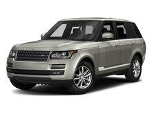 2017_Land Rover_Range Rover_HSE_ Mission KS