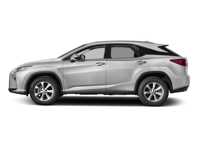 2017 Lexus RX 350 AWD/NAVI  ** Pohanka Certified 10 year / 100,000 * Salisbury MD