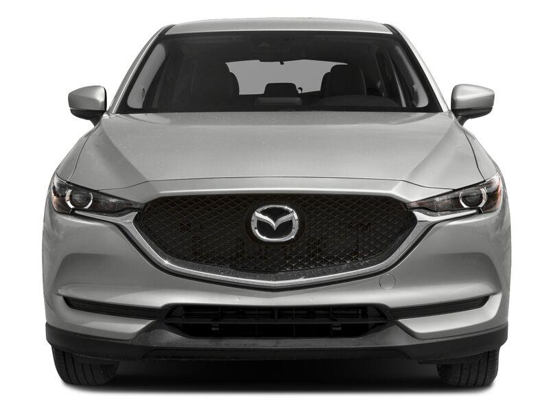 2017 Mazda CX-5 Touring Salisbury MD