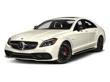 2017_Mercedes-Benz_CLS_CLS 63 S AMG®_ Mission KS