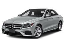 2017_Mercedes-Benz_E-Class_E 300_ Cary NC