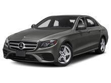 2017_Mercedes-Benz_E-Class_E 300 Luxury_ Yakima WA
