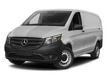 2017_Mercedes-Benz_Metris Cargo Van__ Yakima WA