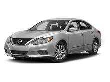 2017_Nissan_Altima_2.5 S_ Memphis TN